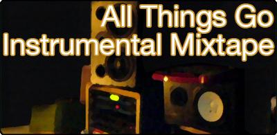 instrumentalthumbnail.jpg