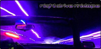 nightdrive1thumbnail.jpg