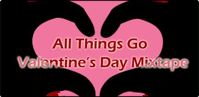 valentinesthumbnail.jpg