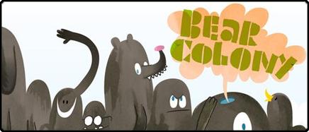 bearcolony.jpg