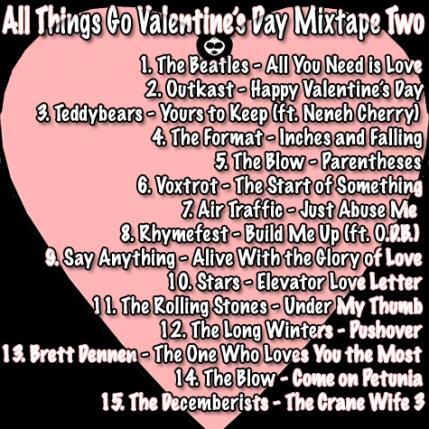 valentinestwo-back.jpg