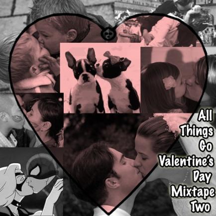 valentinestwo-front.jpg