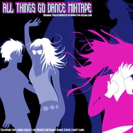 atg-dance-front.jpg