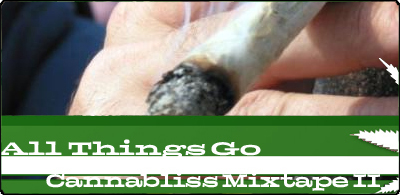 cannabliss2thumbnail.jpg
