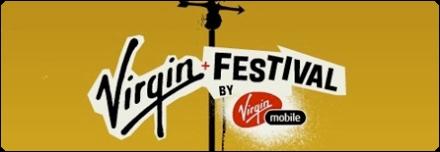 virginfest1.jpg