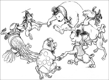 dancing-animals-sketch.jpg