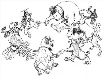 dancing-animals-sketch.jpg