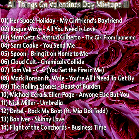 v-day-mixtape-iii-back.jpg