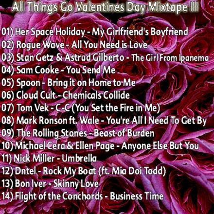 v-day-mixtape-iii-back.jpg