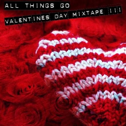 v-day-mixtape-iii-front.jpg