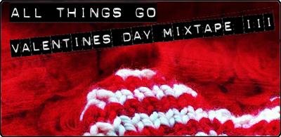 valentines3thumbnail.jpg