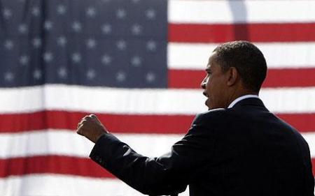 pf-obama_1107124c