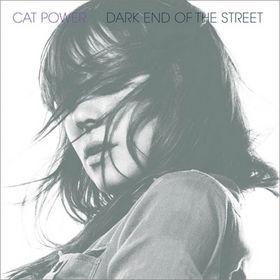 catpowerbig1