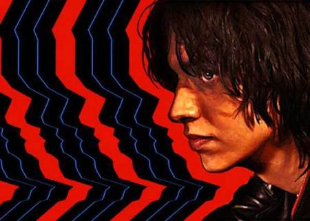 julian-casablancas1