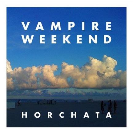 vampireweekend-horchatajpg-f2b78c7f3064f911_large