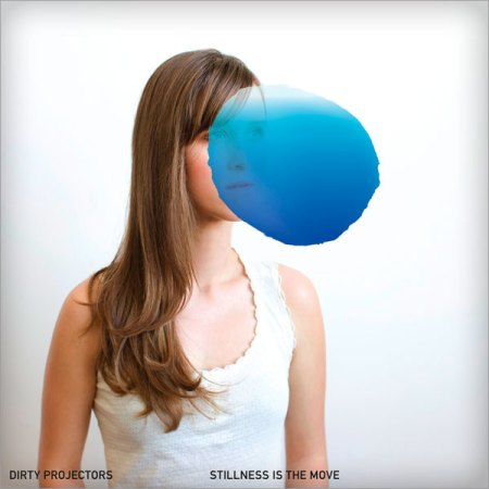 Dirty_Projectors_Stillness_Is_The_Move