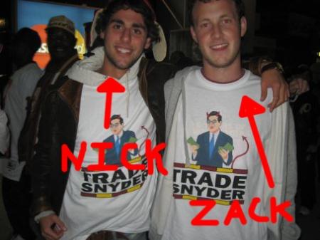 zacknick